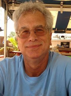 William Francis author image
