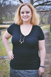 Marlena Frank author image