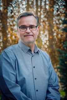 Philip A. Creurer author image