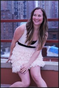 author image of Brittany Geragotelis